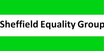 Sheffield Equality Group